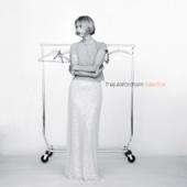 Happy Ever After (Rain Forrest Mix) - Julia Fordham