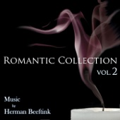 Romantic Collection, Vol. 2 - Herman Beeftink