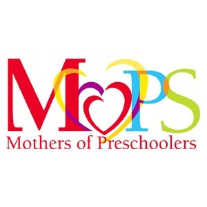 The MOPS Podcast