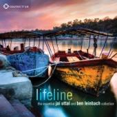 Path to Govinda (Lifeline Mix)