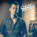 Chase Bryant - EP