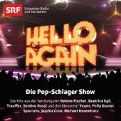 Hello Again! Die Pop-Schlager Show