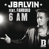 6 AM (feat. Farruko)