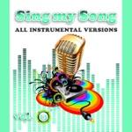Sing My Song, Vol. 13