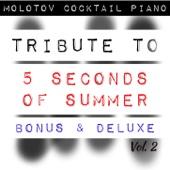 Tribute to 5 Seconds of Summer: Bonus & Deluxe, Vol. 2