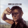 Bitter Tears: Ballads of the American Indian, Johnny Cash