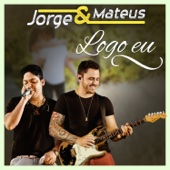 [Download] Logo Eu MP3