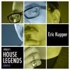 Eric Kupper & K-Scope