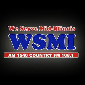 WSMIradio.com - Outdoors with Curt Hicken