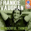 Wonderful Things (Remastered) - Single