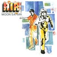 AIR - All I Need