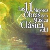Las 11 Mejores Obras de la Música Clásica Vol.1