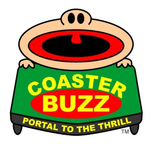 CoasterBuzz Podcast