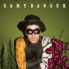 Samy Danger