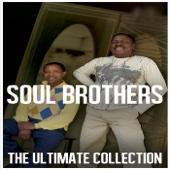 Umlenze - Soul Brothers
