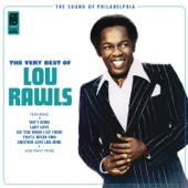 The Very Best of Lou Rawls