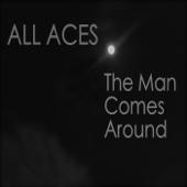 The Man Comes Around