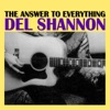 The Answer To Everything, Del Shannon