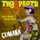 Tiki Party Vol. 5 / Cumaná