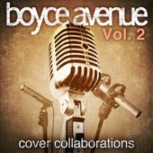 Want U Back (feat. Hannah Trigwell) - Boyce Avenue