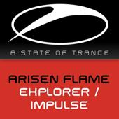 Explorer (Radio Edit)