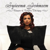 Chapter 6: Couples Therapy - Syleena Johnson