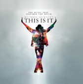 Michael Jackson's This Is It (The Music That Inspired the Movie)