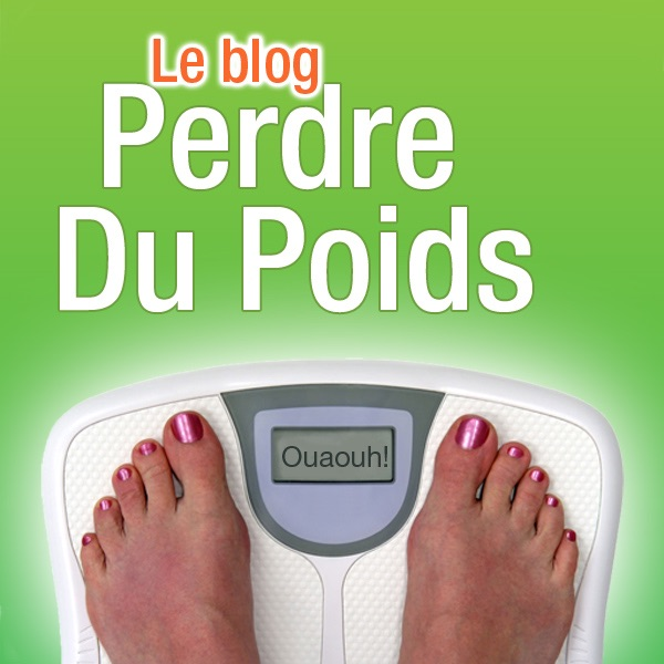 Blog Perdre Du Poids Rapidement