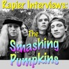 Rapier Interviews: The Smashing Pumpkins ジャケット写真