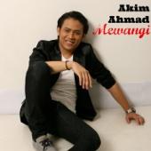 Mewangi - AKIM