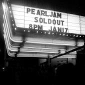 Seattle, WA 17-January-1992 (Live)