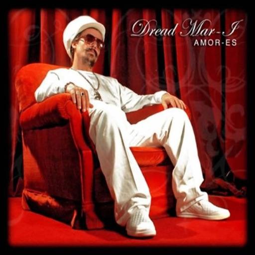 Mi Amor - Dread Mar I