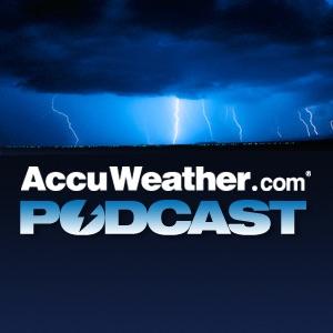 Baton Rouge, LA - AccuWeather.com Weather Forecast -