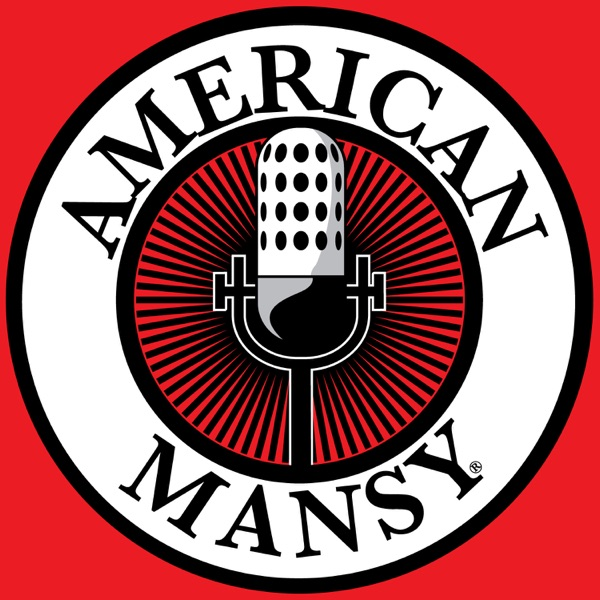 amp 105 why american women give up on sex from american