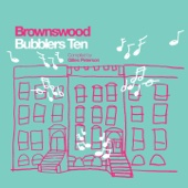 Brownswood Bubblers Ten (Gilles Peterson Presents)