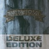 New Jersey (Deluxe Edition), Bon Jovi