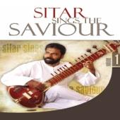 Sithar Sings the Saviour, Vol. 1