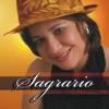 On The Floor (Bachata Version) - Single, Sagrario