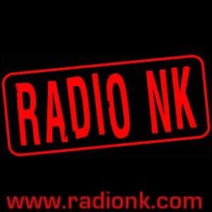 Radio NK - Podcast