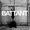 Battant - Kevin (1989) - EP