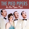 In the Moon Mist - Single, The Pied Pipers