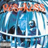 Nature of the Threat - Ras Kass