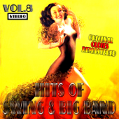 Hits of Swing & Big Band, Vol. 8 (Oldies Remastered)