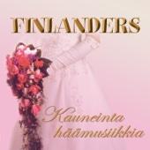 Finlanders - Oikean Löytänyt Oon artwork