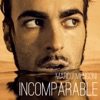 Incomparable - Single, Marco Mengoni