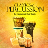 Classics of Percussion