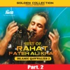 Best of Rahat Fateh Ali Khan Islamic Qawwalies 2 Pt 2