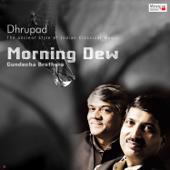 Morning Dew - Raga Komal Rishabh Asawari