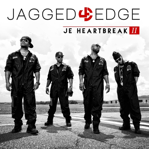 Hope - Jagged Edge