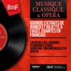 Gounod: Extraits de Roméo et Juliette & Faust, chantés en français (Mono Version) - EP